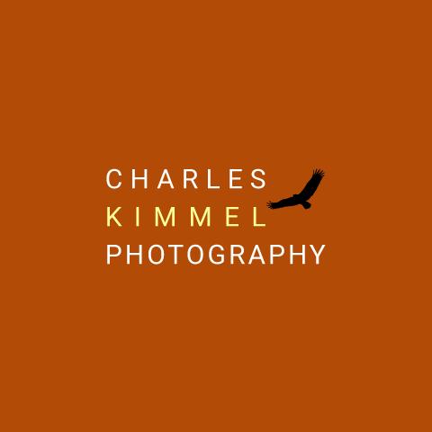 Kimmel Photography