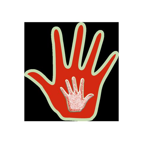 San Diego Hand SIG