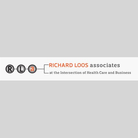 Richard Loos Associates