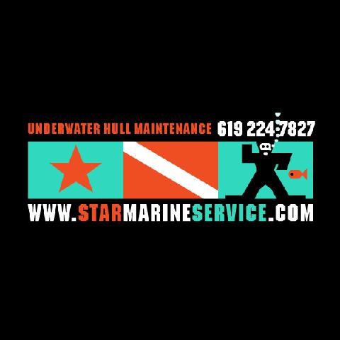 Star Marine Services