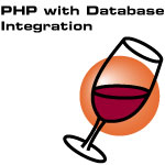 Dynamic PHP with Database Integration