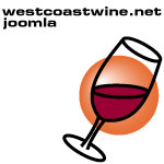 West Coast Wine Network Joomla Site