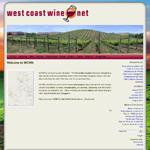 WCWN WordPress