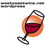 West Coast Wine Network WorPress Site