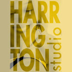 Harrington Studio Thumb